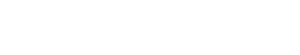 Logo Mag.a Martina Deibl