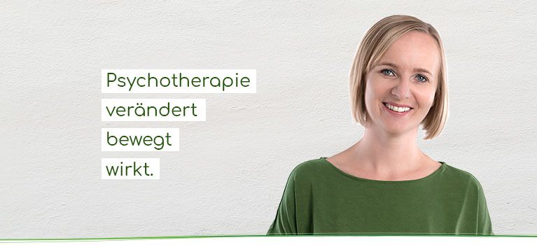 Bild von Mag.a Martina Deibl